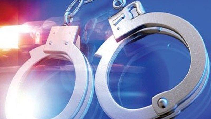 არასრულწლოვანი გოგონასთვის თავისუფლების უკანონო აღკვეთის ბრალდებით 3 პირი დააკავეს