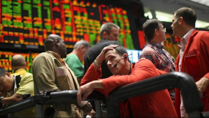 მსოფლიოს მორიგი გლობალური ფინანსური კრიზისი – არის თუ არა საქართველო მზად?