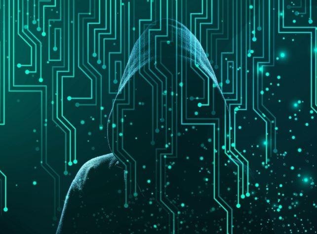საქართველოში ინტერნეტშეტევებმა და ლოკალურმა საფრთხეებმა მკვეთრად იკლო